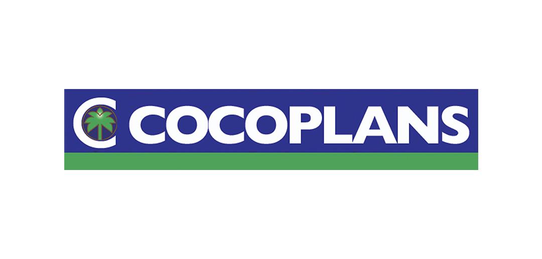 COCOPLANS_edited