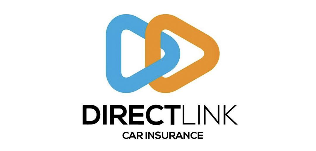 Direct_Link_Logo_edited